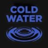 Avatar for coldwater