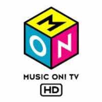 Ch.641 MUSIC ON! TV(エムオン!)