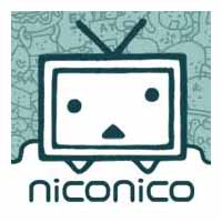niconico |ニコニコ動画